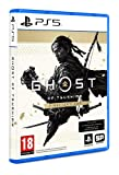 Ghost of Tsushima Director's Cut - PlayStation 5