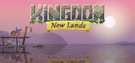 Kingdom New Land