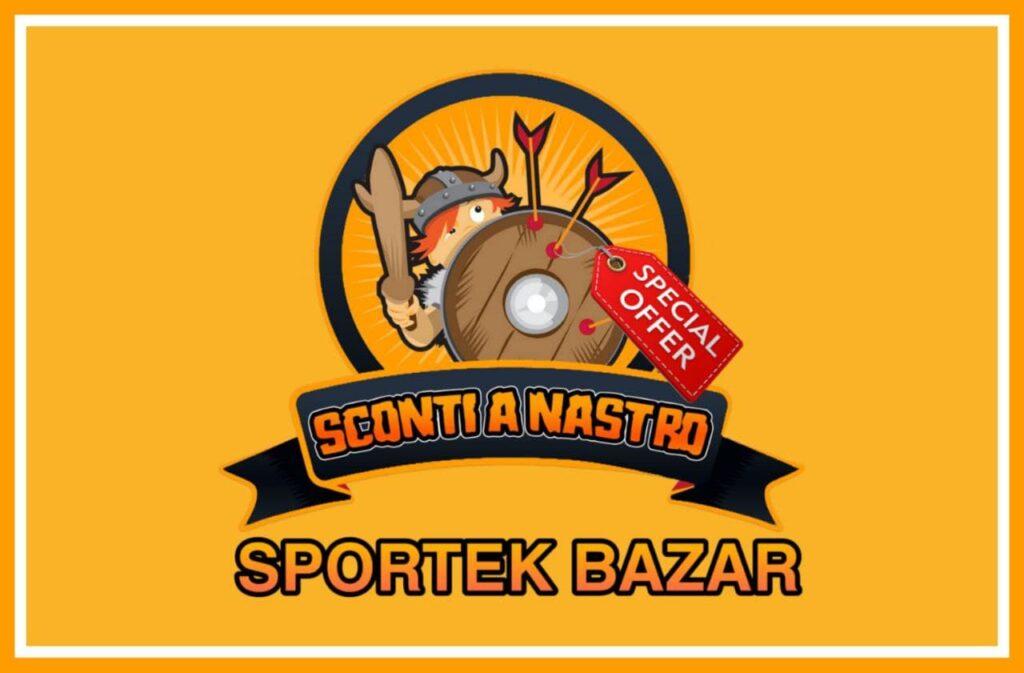 Canale Sport eTech
