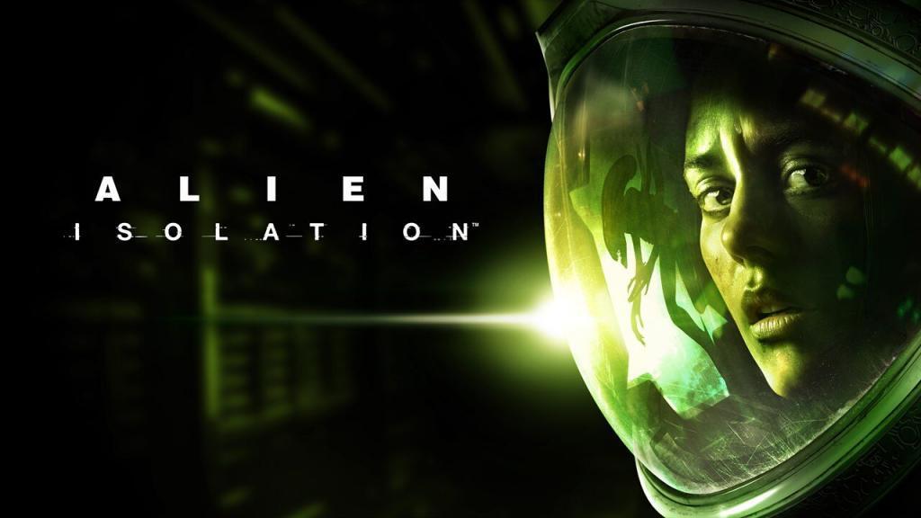 Alien Isolation Gratuito
