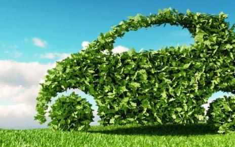 Eccobonus auto: come richiedere gli incentivi statali
